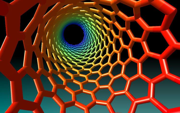 Oxford Quantum Circuits