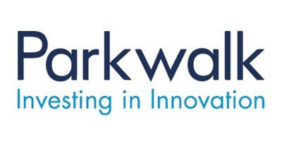Parkwalk – why record CGT receipts mean EIS has a key role to play