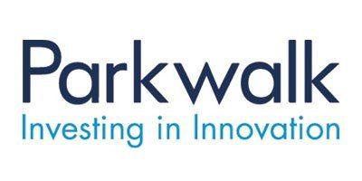Parkwalk Advisors - Investing in innovation