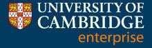 University of Cambridge Enterprise Fund Launch