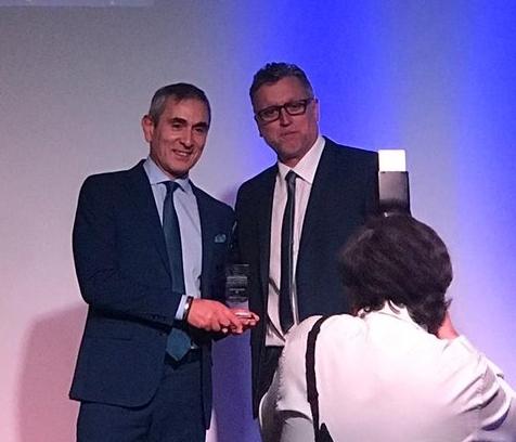 Parkwalk wins 'Best Generalist EIS Fund' in the Investment Week 2018/19 Tax Efficiency Awards