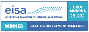 Parkwalk – wins 'Best EIS Investment Manager' at the EIS Association awards